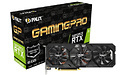 Palit GeForce RTX 2070 Super Gaming Pro Premium 8GB