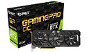 Palit GeForce RTX 2070 Super RGB Gaming Pro OC 8GB
