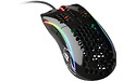 Glorious PC Gaming Race Model D Glossy Black