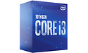 Intel Core i3 10300 Boxed