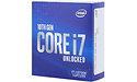 Intel Core i7 10700K Boxed