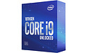 Intel Core i9 10900 Boxed