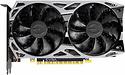 EVGA GeForce RTX 2060 KO Ultra Gaming 6GB