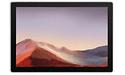 Microsoft Surface Pro 7 (PVR-00004)