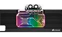 Corsair Hydro X Series XG7 RGB 2080 FE