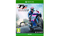 Tourist Trophy : Isle of Man 2 (Xbox One)