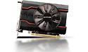 Sapphire Radeon RX 550 Pulse 2GB