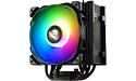 Enermax ETS-T50 Axe aRGB Black