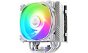 Enermax ETS-T50 Axe aRGB White