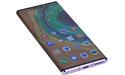 Huawei Mate30 Pro 128GB
