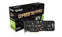 Palit GeForce RTX 2080 Super GamingPro RGB 8GB