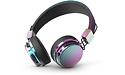 Urbanears Platan II Bluetooth on-ear Tove Lo Edition