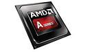 AMD A6 Pro-7400B Tray