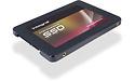 Integral P5 960GB