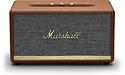 Marshall Stanmore II Brown