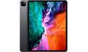 "Apple iPad Pro 2020 12.9"" WiFi 256GB Space Grey"