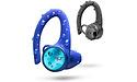 Plantronics BackBeat Fit 3150 Black/Blue