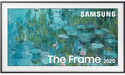 Samsung The Frame QE65LS03T