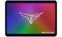 Team T-Force Delta Max RGB 250GB
