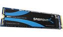 Sabrent Rocket 2TB (M.2 2280)