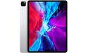 """Apple iPad Pro 2020 12.9"""" WiFi 512GB Silver"""