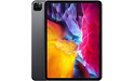 "Apple iPad Pro 2020 11"" WiFi + Cellular 256GB Space Grey"