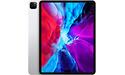"Apple iPad Pro 2020 12.9"" WiFi + Cellular 256GB Silver"