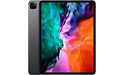 "Apple iPad Pro 2020 12.9"" WiFi + Cellular 128GB Space Grey"