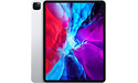 "Apple iPad Pro 2020 12.9"" WiFi + Cellular 128GB Silver"