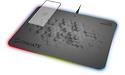 Speedlink Enmate RGB Charging Mousepad Grey
