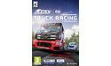 FIA European Truck Racing (PC)