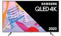 Samsung QE55Q64T 2020