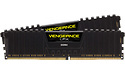 Corsair Vengeance LPX Black 32GB DDR4-3600 CL18 kit (Ryzen)