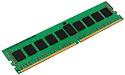 Kingston 16GB DDR4-2666 CL19 ECC Registered (KTL-TS426D8/16G)