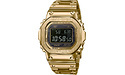 Casio G-Shock GMW-B5000GD-9ER Gold