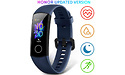 Honor Band 5 Activity Tracker Blue