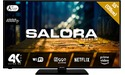 Salora 55XUS4404