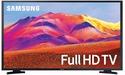 Samsung UE32T5300