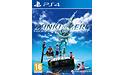 Zanki Zero The Last Beginning (PlayStation 4)