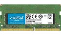 Crucial 4GB DDR4-3200 CL22 Sodimm