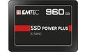 Emtec X150 Power Plus 960GB