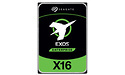 Seagate Exos X16 12TB (512E)