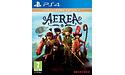 Aerea Collector's Edition (PlayStation 4)