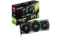 MSI GeForce RTX 2080 Super Gaming Trio 8GB