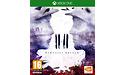 11-11: Memories Retold (Xbox One)