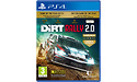 DiRT Rally 2.0 Game of the Year Edition Colin McRae (PlayStation 4)