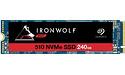 Seagate IronWolf 510 240GB (M.2 2280)