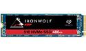 Seagate IronWolf 510 480GB (M.2 2280)