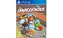 17 Overcooked! Gourmet Edition