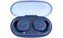 Sony WF-XB700 Blue
